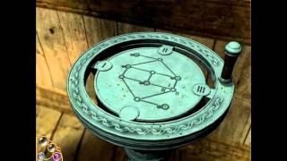 Let´s Play Keepsake Folge 8: Basteln im Maschinenraum