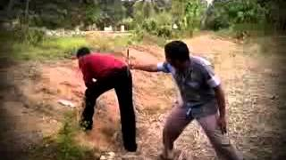 Very Funny Whatsapp Video 2015_low.mp4