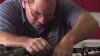 Aviators 5 FREEview: Aircraft Maintenance Training at ERAU