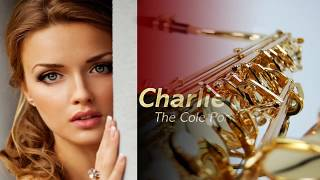 Charlie Parker - The Cole Porter Songbook - FULL ALBUM - TrackList HD