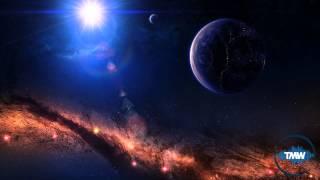 Cristian Onofreiciuc - Wonders Of The Universe (Epic Beautiful Drama)
