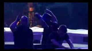 Download Video Showtek  Puta Madre Live  Sensation Black 2006flv MP3 3GP MP4
