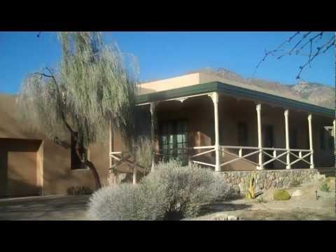 Tucson Luxury Foreclosures From Anthony Boatner