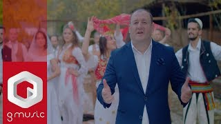 Adnan Daci ft. Grupi Remix - Hajde bojna lum e lum (Official Video) | Gmusic