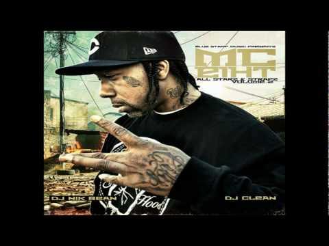 MC Eiht - I Get Around (+ Download Link)