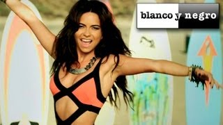 INNA Feat. Daddy Yankee - More Than Friends (Official Video) MP3