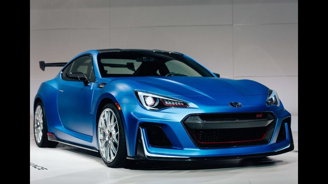 2018 subaru brz exterior and interior review youtube. Black Bedroom Furniture Sets. Home Design Ideas