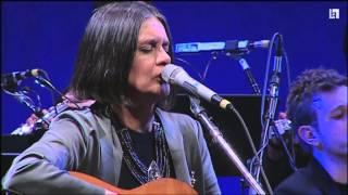 Joyce Moreno - Essa Mulher (Live at Berklee)