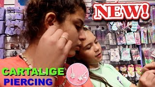 shopping-for-a-new-cartilage-earring-vlog-125