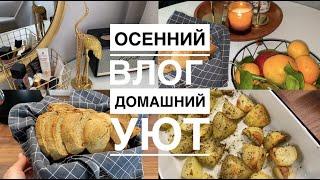 VLOG 3 Моя коллекция украшений организация хранения рецепт полезного хлеба и шашлыков из курицы