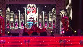 Gold star classic entertainment best Wedding planners Best Vintage car for hire all types 9811560678