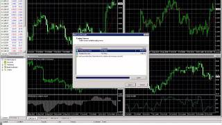 How to Install Multiple Instances of MetaTrader 4 (MT4) on a VPS or PC