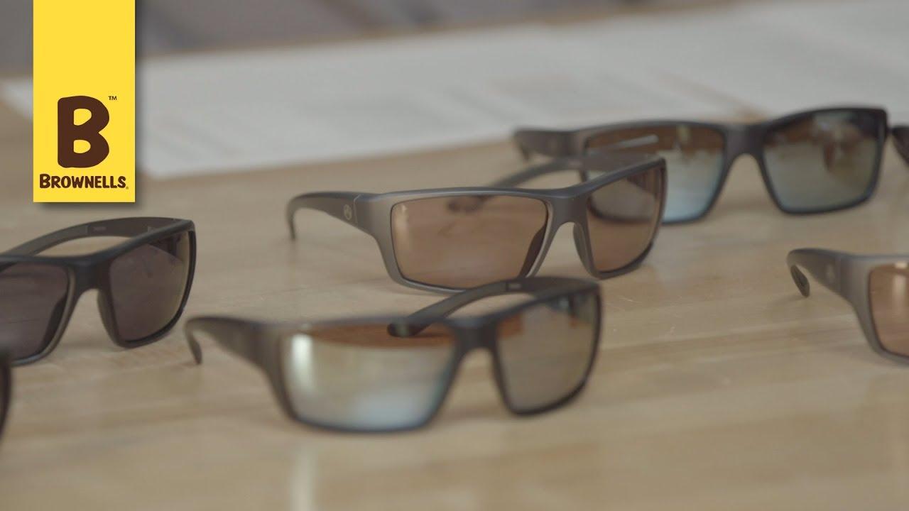 5905f5943a NEW Magpul Sunglasses  Explorer