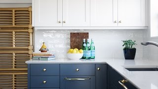 Interior Design – How To Design A Kitchen With Personality!