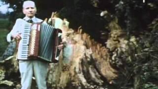 Es esmu latvietis (1990)