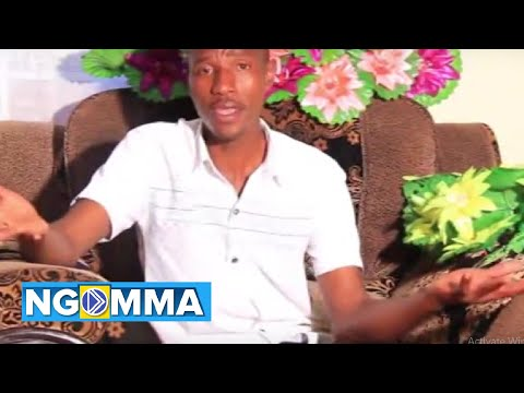 Michael Mutuko - Musyai (Official Video)