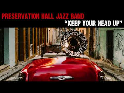 Preservation Hall Jazz Band Preview 'A Tuba to Cuba' Album With New Song
