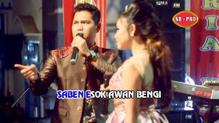 Download lagu Brodin Feat Gita Florencia Abote Kangen