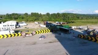 Мото шоу в Севлиево(, 2016-06-09T20:28:31.000Z)