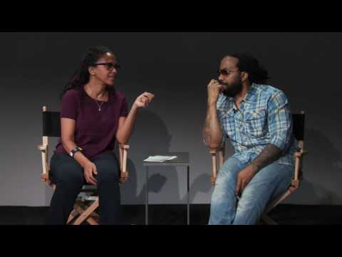 Ky Mani Marley  Maestro Interview