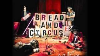 The View - Friend [Bread and Circuses]