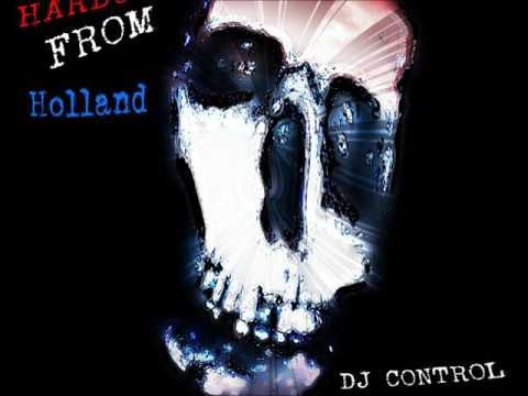 Hardcore From Holland ,, evil bass ,, ( DJ CONTROL )