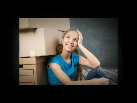 Full Service Moving Company - Benefits of Hiring Full Service Moving Companies