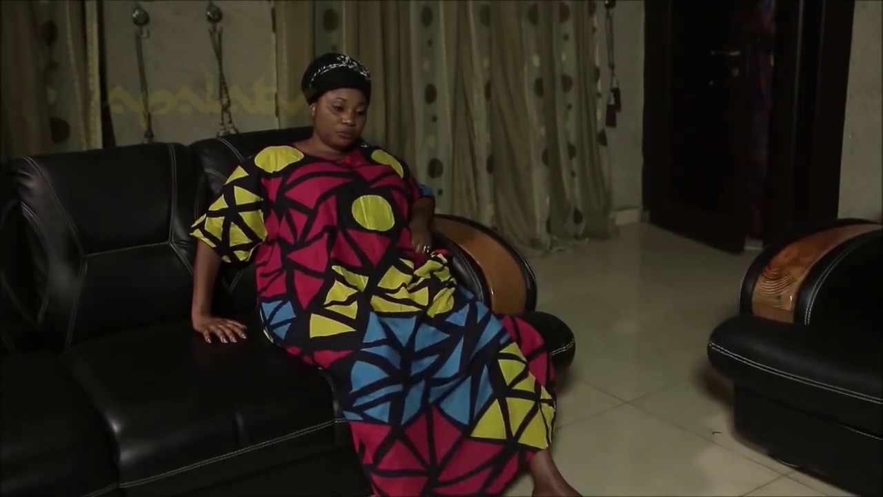 Download Emi N'ika Latest Yoruba Movie Starring Jaiye Kuti l Ibrahim Chatta l Damola Olatunji l Tope Solaja