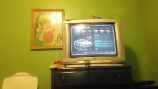 How to get free money on midnight club la