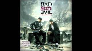 Eminem-Above the Law