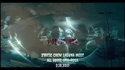 Bugoy na Koykoy - Wen U Cum (Music with Video)