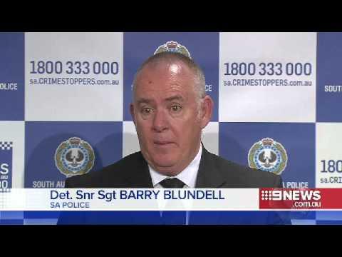 Scam Alert | 9 News Adelaide