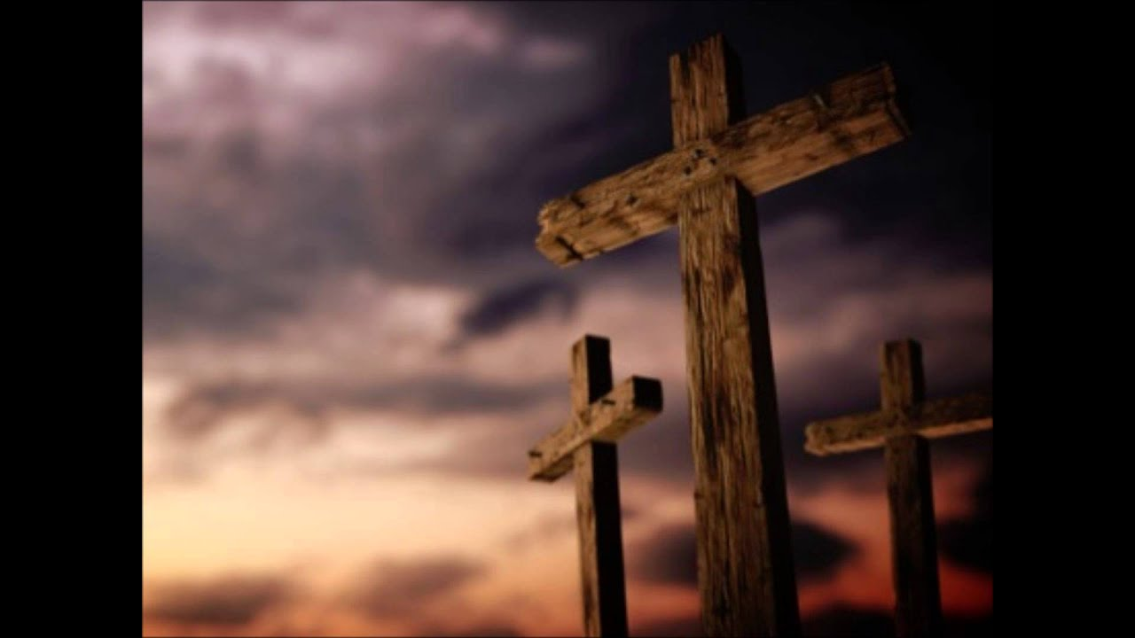Charming Old Rugged Cross Video   YouTube