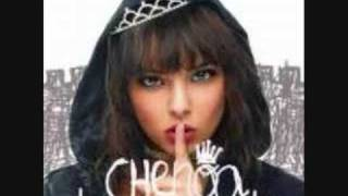 Chenoa - Absurda Cenicienta