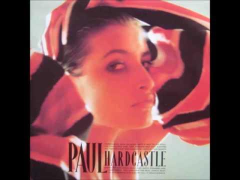 Paul Hardcastle feat  Jaki Graham   It Must be Love