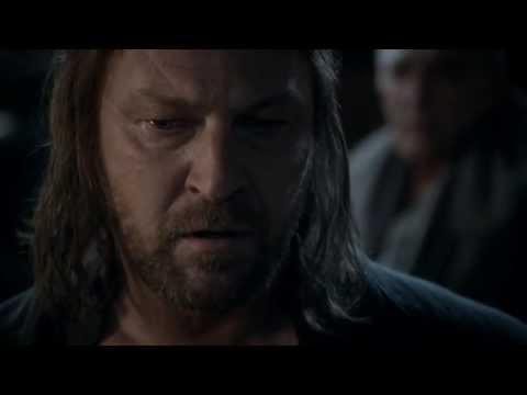 Eddard Stark | A Man of Honor