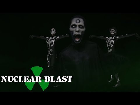 Listen to new Wednesday 13 single Bring Your Own Blood | Louder