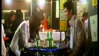 فيلم عزبة الكونغ فو الجزء الثاني ترجمه عاميه مستر باسل