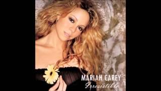 Mariah Carey - Irresistible
