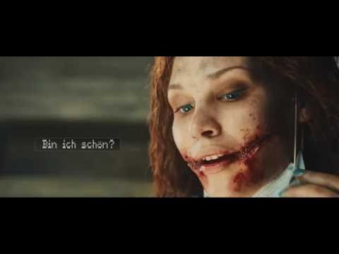 Der Polder Official Trailer  (2016)