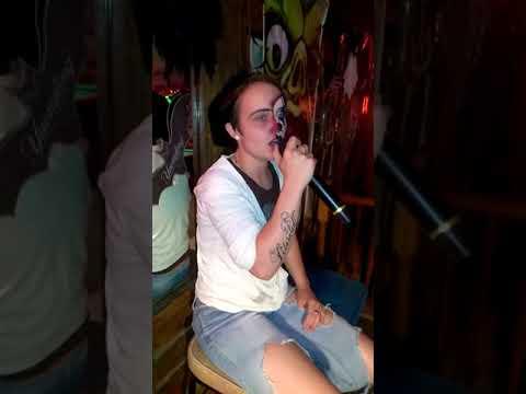 Karaoke Bern station(1)