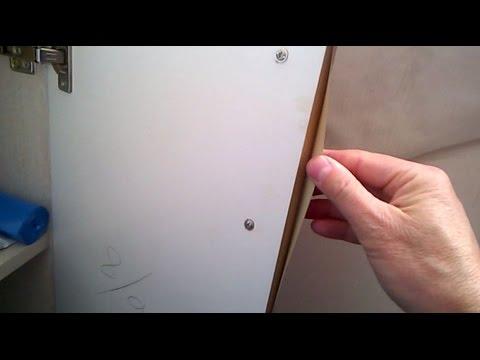 Не знаете, где купить алюминиевые радиаторы в саратове?. Для дома, дачи, квартиры – в «экодоме» найдётся подходящее решение! Алюминиевые.
