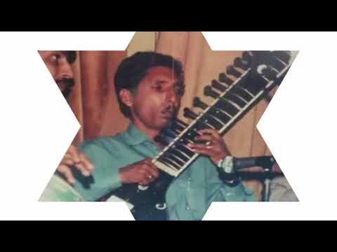 Ch Akram Gujjar