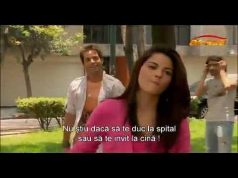 Cachito De Cielo   Promo Acasa TV   YouTube