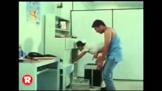 Repeat youtube video Funny pinoy movie clip