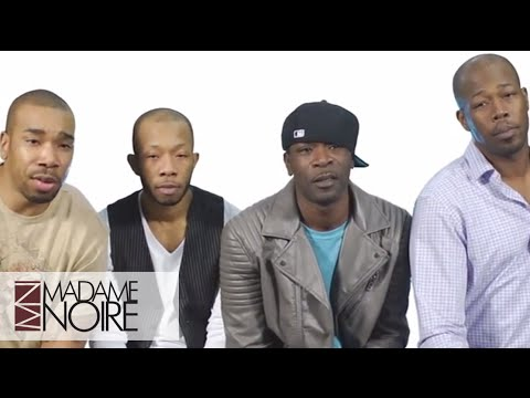 Soul 4 Real Is Back | Where You Been | MadameNoire