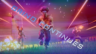 PUBG till fortnite gets installed | Fortnite Live Stream India 🔴RS GAMING (PC)