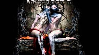 """Kamelot """"If Tomorrow Came"""""""