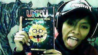 UNKU el secreto de los Inkas ya está disponible