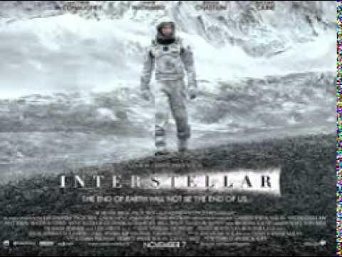 Interstellar (2014) Download YIFY movie torrent